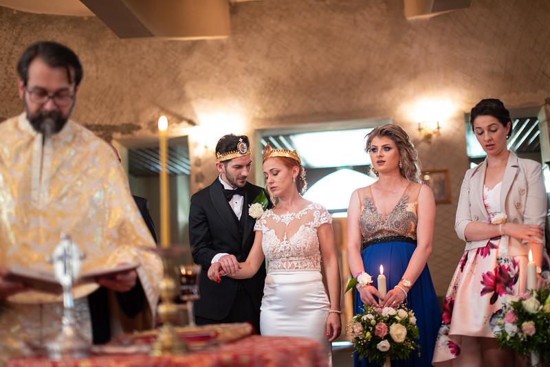 Nadina & Dani, foto nunta (711).jpg