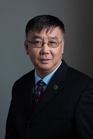EE Jim Zheng