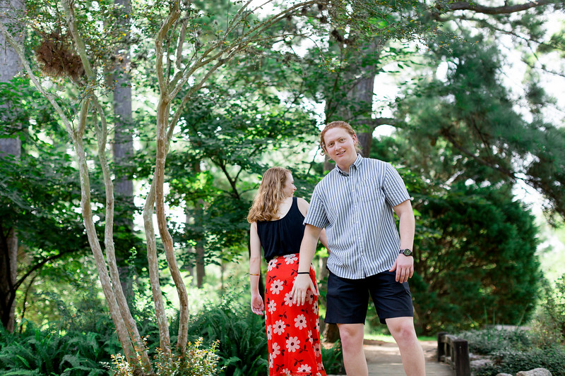 Daria_Ratliff_Photography_Traci_and_Zach_Engagement_Houston_TX_077.JPG