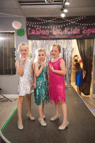 2020-0104-delaney-barbie-party-56.jpg