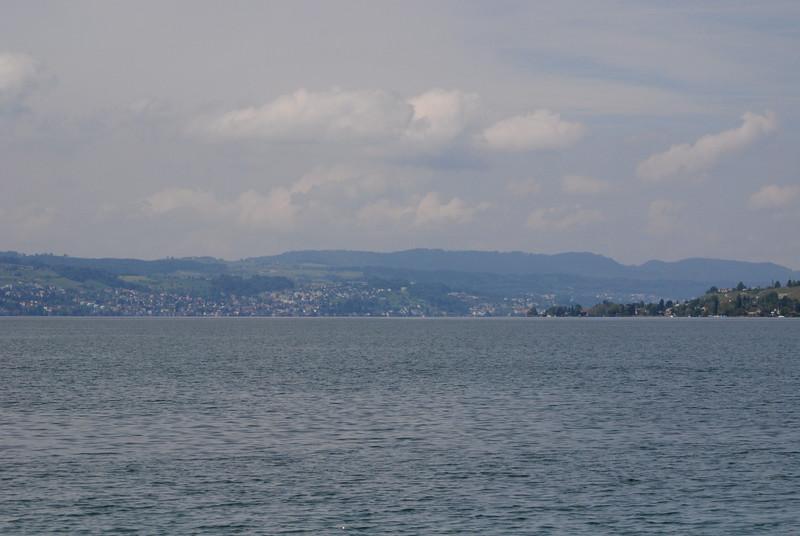 Lake Zurich_2496774579_o.jpg