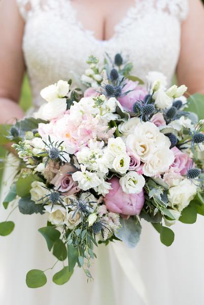 bridal-bouquet-3.jpg