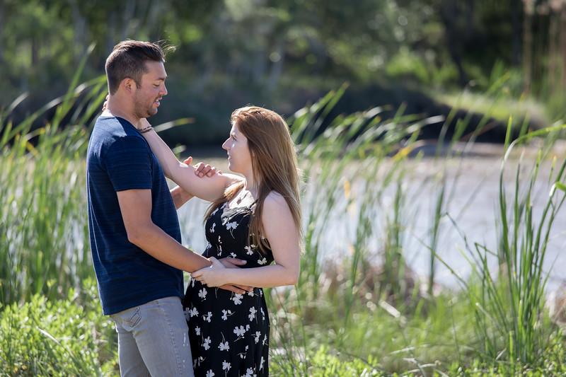 Houston Engagement Photography ~ Lauren and Hunter-1300.jpg