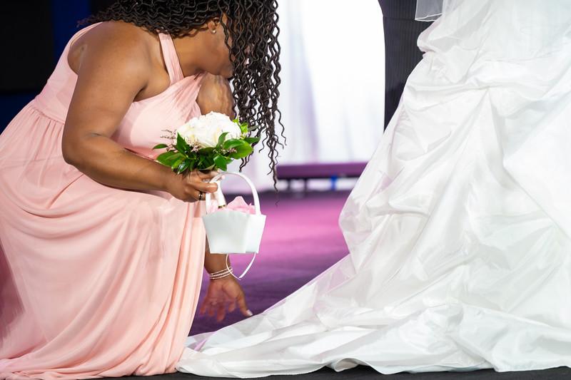 Clay Wedding 2019-00002.jpg