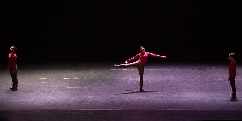 LaGuardia Graduation Dance Friday Performance 2013-678.jpg
