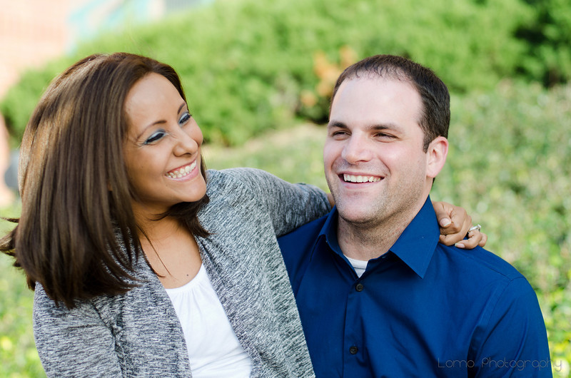 Engagement_Session_Arely_and_Kenneth-28.jpg