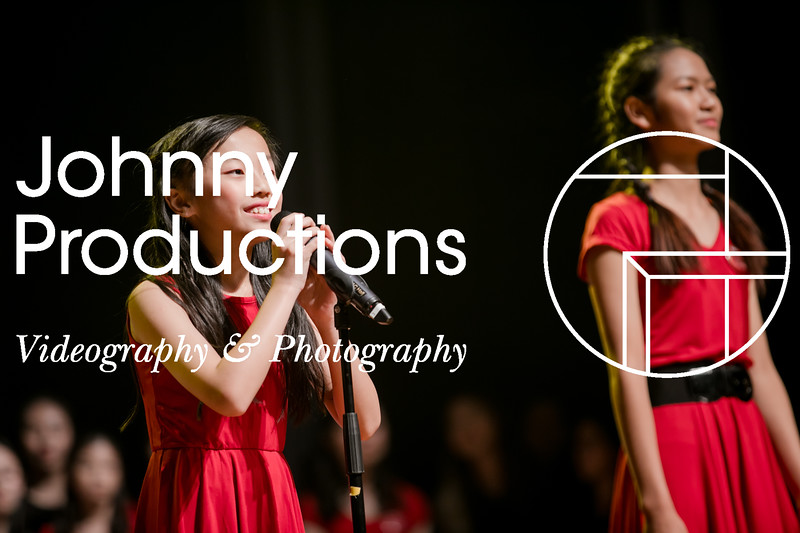 0100_day 1_finale_red show 2019_johnnyproductions.jpg
