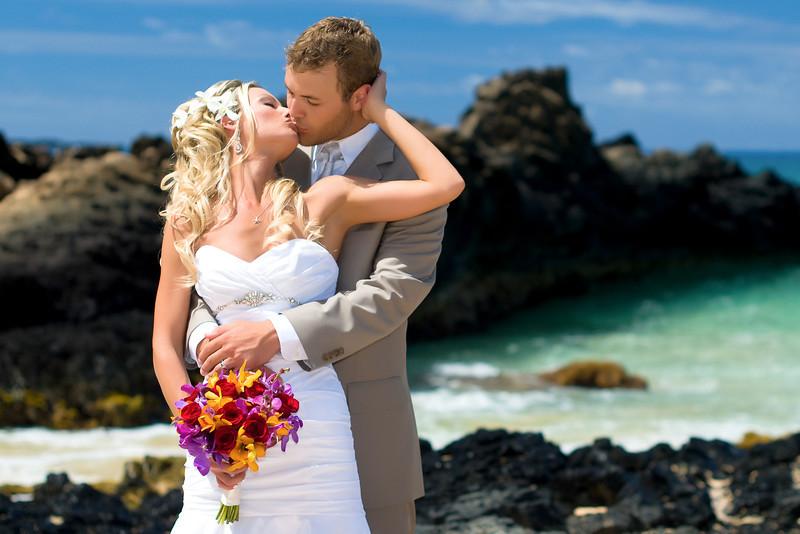 maui-wedding-photographer-gordon-nash-113.jpg
