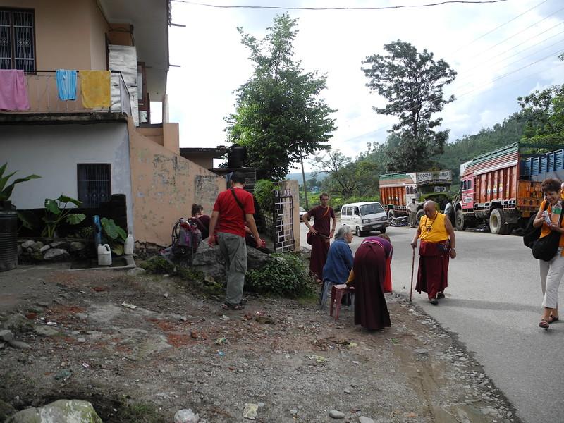 india2011 073.jpg