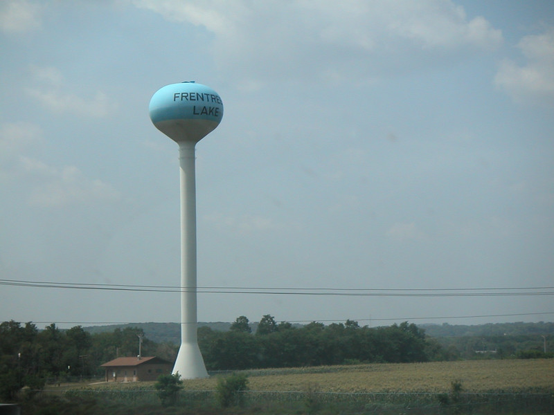 13 Frentresk Water Tower.jpg