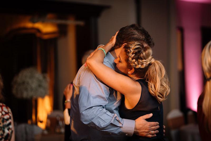 Flannery Wedding 4 Reception - 238 - _ADP9834.jpg