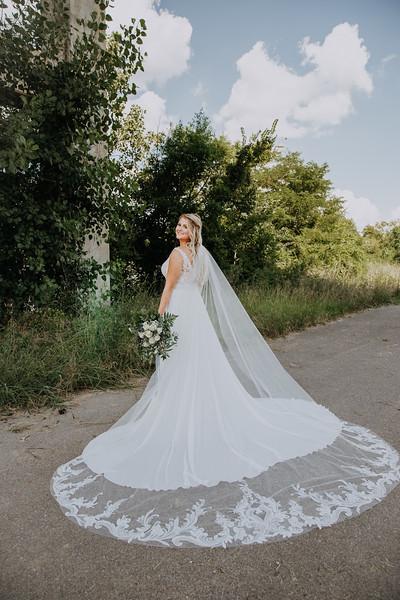 Tice Wedding-285.jpg