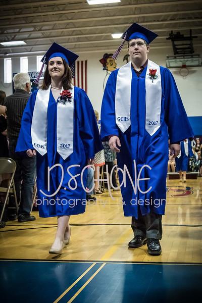 05-27-17 GC Graduation-13.JPG