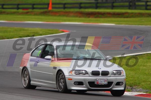 5-11-13 National Capital BMW
