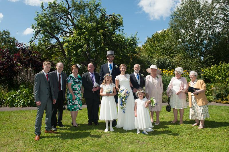 468-beth_ric_portishead_wedding.jpg