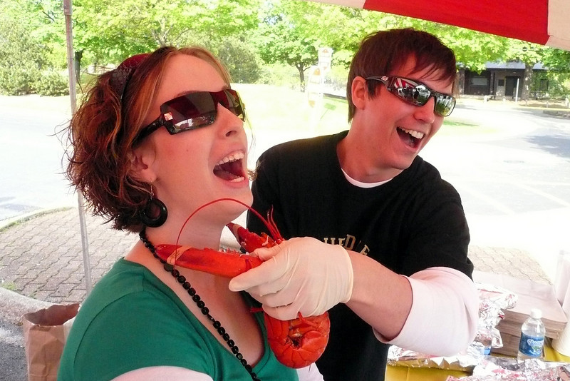 Will & Stacy.jpg