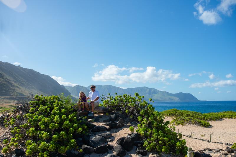 Hawaii2019-814.jpg