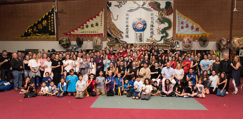 Shaolin-106.jpg