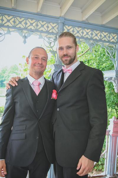 Inger & Anders - Central Park Wedding-70.jpg