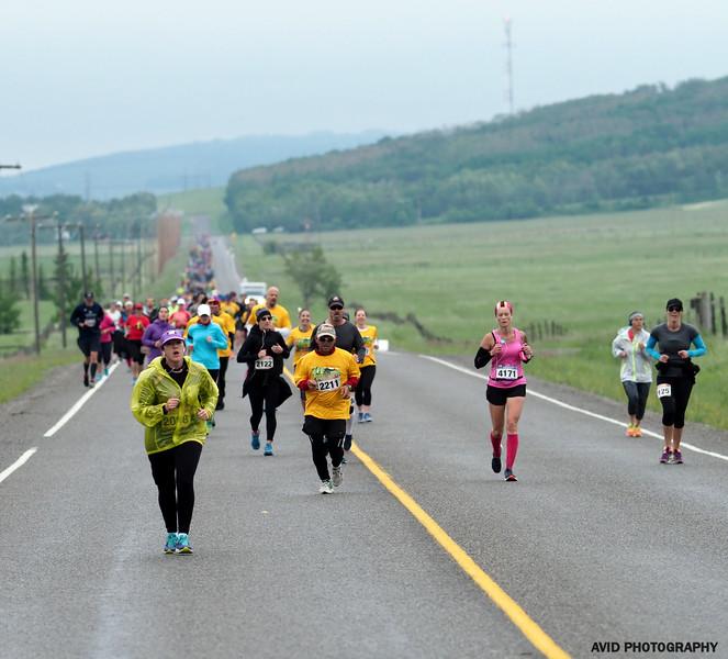 Millarville Marathon 2018 (144).jpg