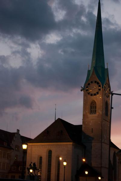 Zurich (10 of 54).jpg