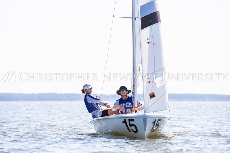 20190910_Sailing_081.jpg