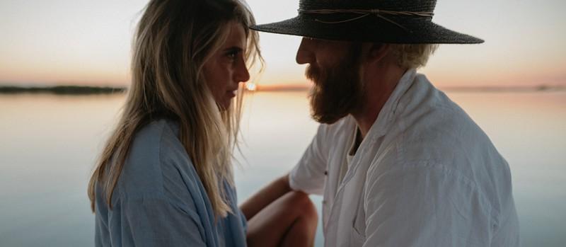 Jake&Amber-73.jpg