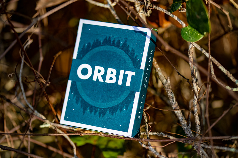 Orbit-12.jpg