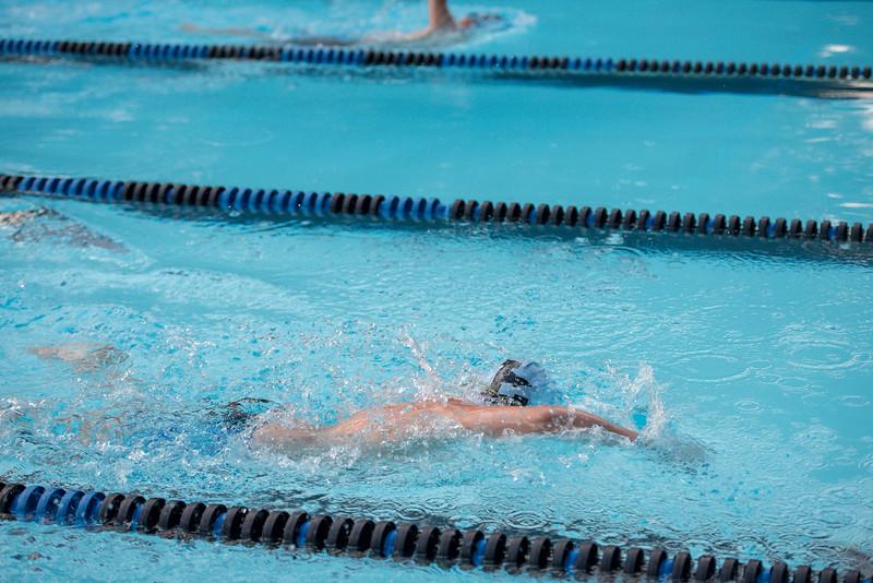 lcs_swimming_kevkramerphoto-873.jpg