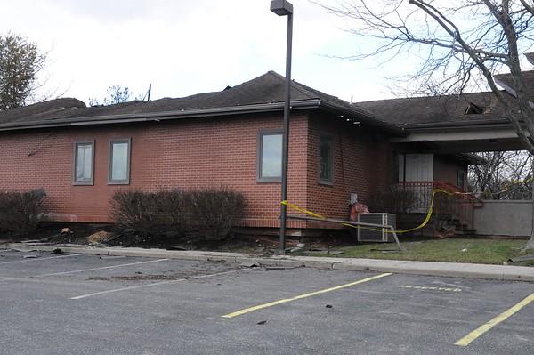 1-27-17, Dr. Akrout's office, Mannington