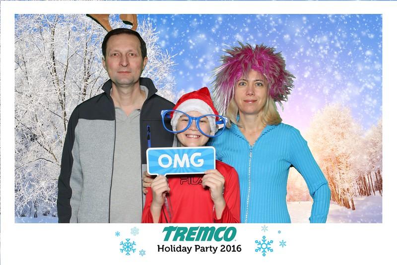 TREMCO_2016-12-10_09-16-15.jpg