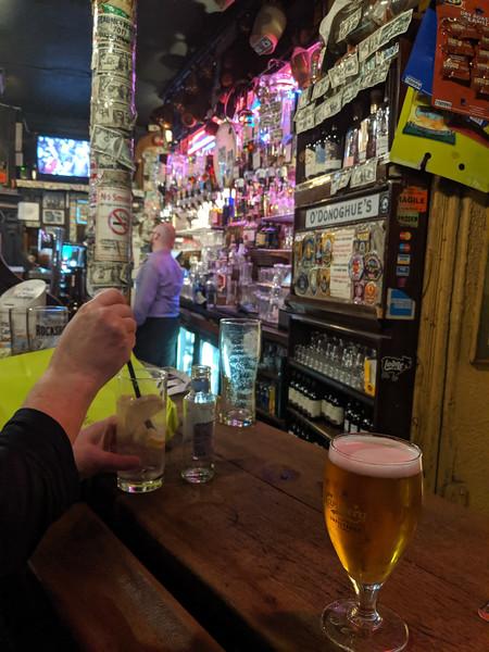 O Donoghues Bar Dublin Ireland-2.jpg