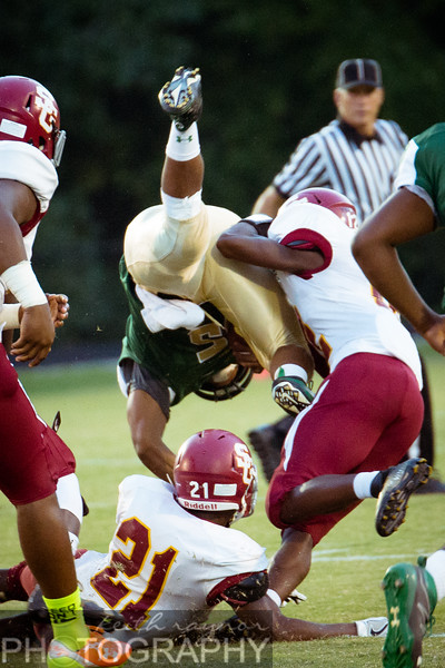 keithraynorphotography southernguilford smith football-1-34.jpg