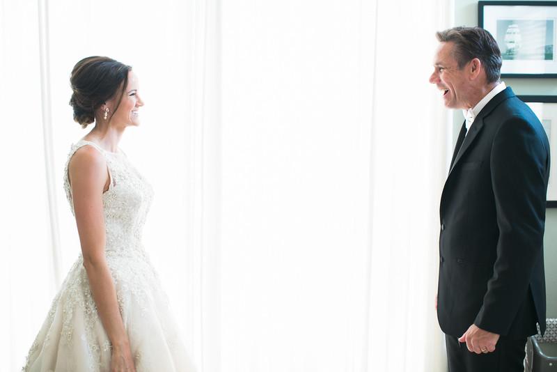 150626 Owen Wedding-0062.jpg