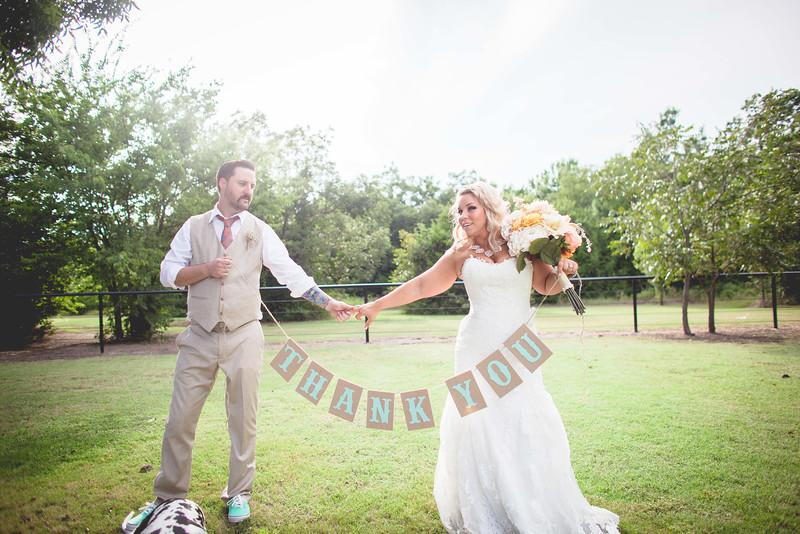 2014 09 14 Waddle Wedding - Bride and Groom-807.jpg