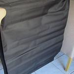 SKU: V3-B740, Collection Basket for V-Smart 740mm Working Area Vinyl Cutter