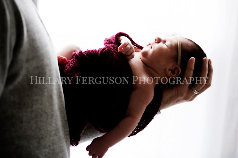 Hillary_Ferguson_Photography_Carlynn_Newborn173.jpg
