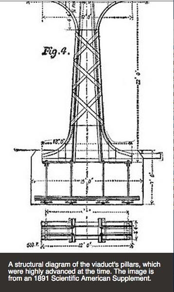 L.A RAILWAY COMPANY 03 B.png