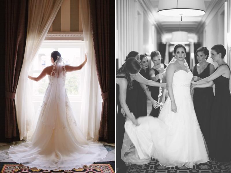 hotel-monaco-wedding_0078.jpg