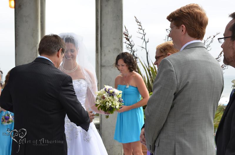 Laura & Sean Wedding-2271.jpg