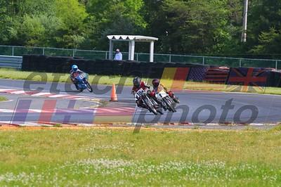 Race 11 200 GP   Class C