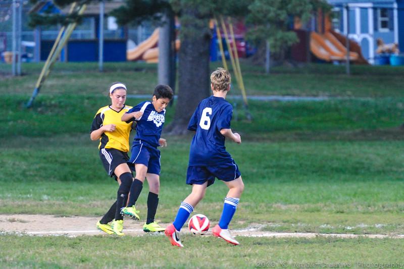 2016-10-07_ASCS-Soccer_v_StJohns_@BanningParkDE_02.jpg
