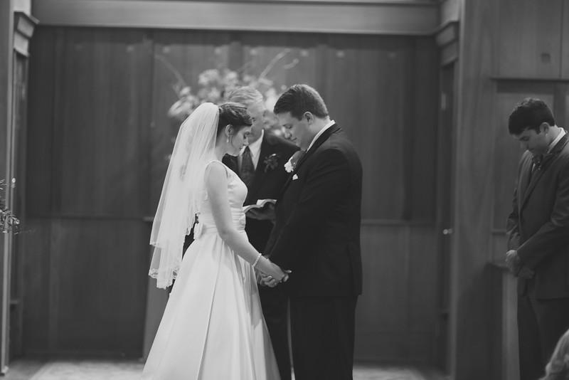 unmutable-wedding-j&w-athensga-0469-2.jpg