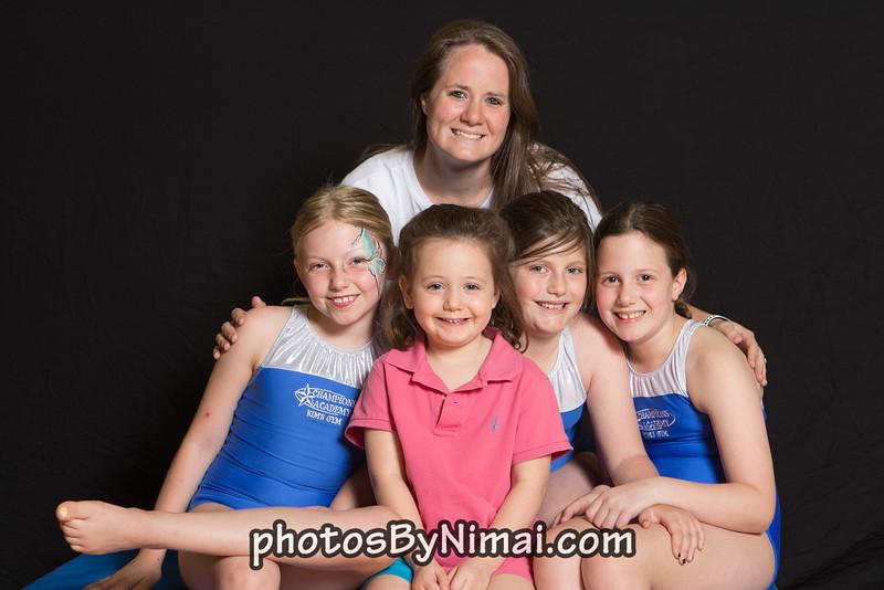 Champions_KimsGym_2012-04-22_14-13-2123.jpg