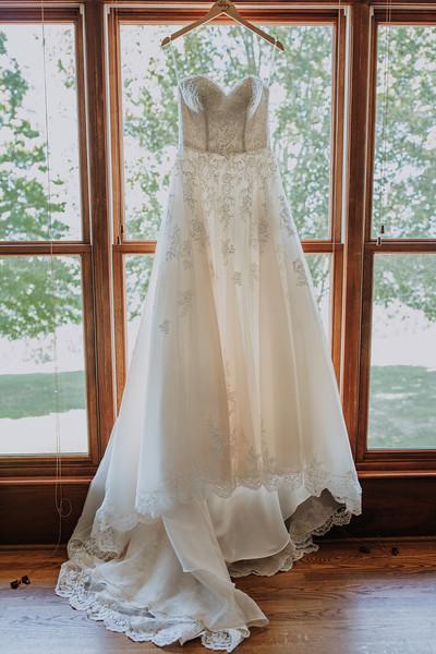 Goodwin Wedding-1509.jpg