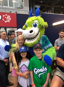 06.19.19_Yard Goats Game