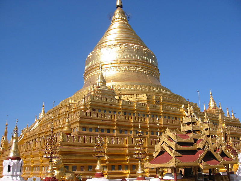 Burma 2003-60.jpg
