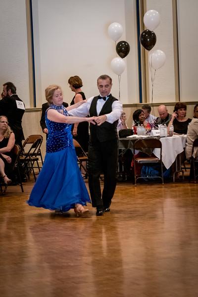 Dance_challenge_portraits_JOP-0323.JPG