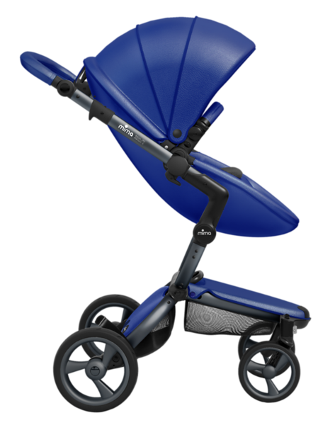 Mima_Xari_Product_Shot_Royal_Blue_Graphite_Chassis_Side_View_Seat_Pod.png