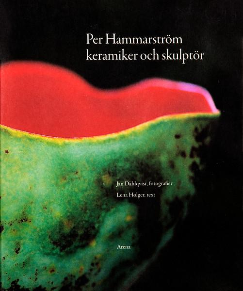 BOOK_Per_Hammarström_Keramiker.JPG